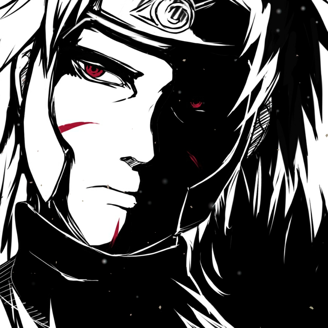 Sketsa Naruto Dan Sasuke Keren 1401243 Hd Wallpaper Backgrounds Download