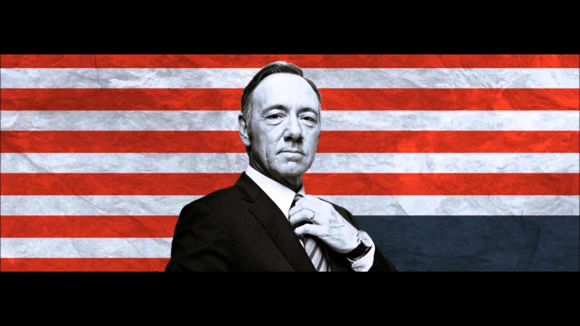 Iphone 6 Plus House Of Cards 3 1402394 Hd Wallpaper
