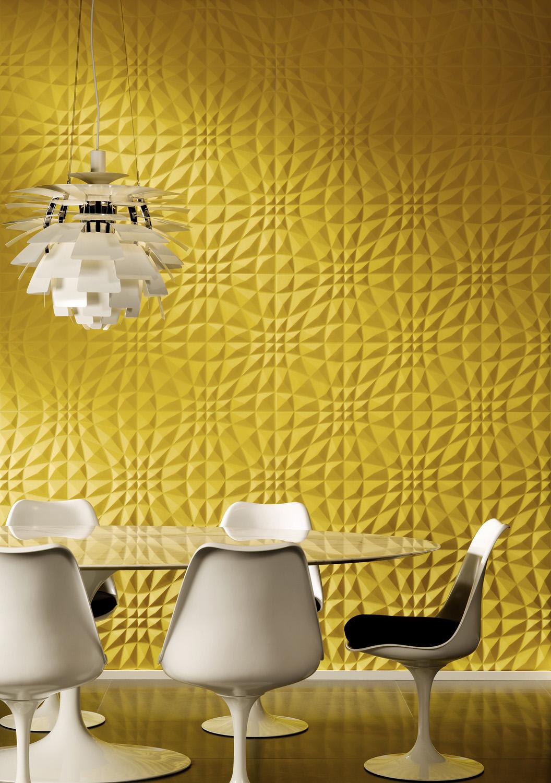 flex design for wall 1403286 hd wallpaper backgrounds download flex design for wall 1403286 hd