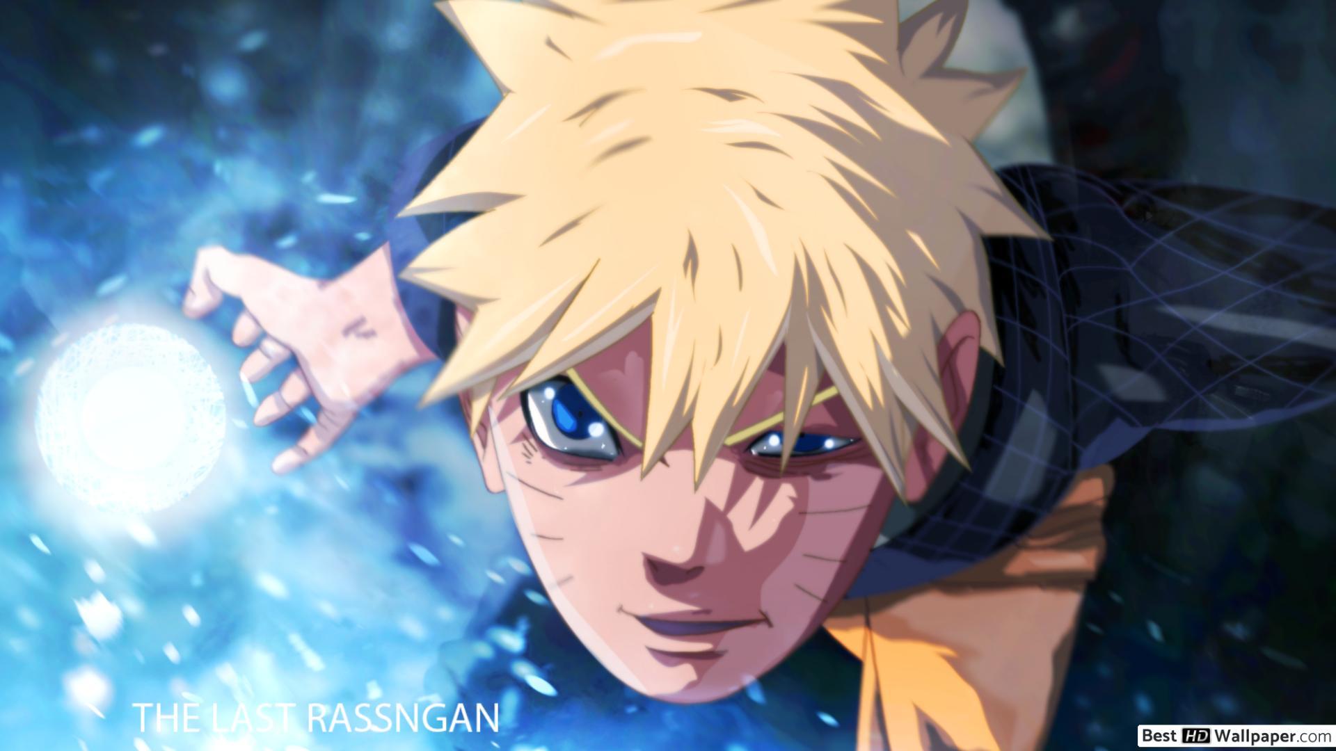 Download Naruto Shippuden Naruto Shippuden Uzumaki Uzumaki