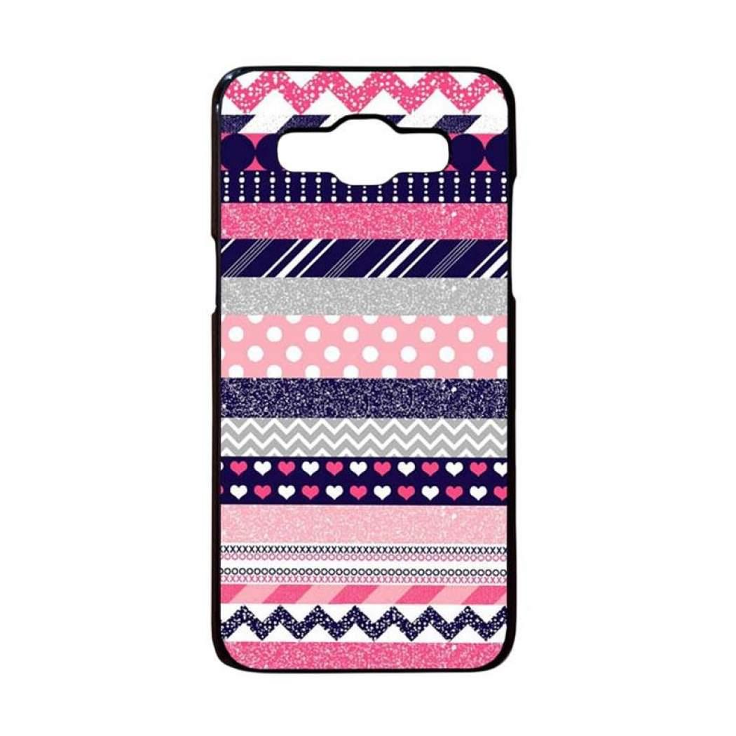 Jual Bunnycase Triblas Pink Wallpaper L0283 Custom ایده برای قاب گوشی 1406508 Hd Wallpaper Backgrounds Download