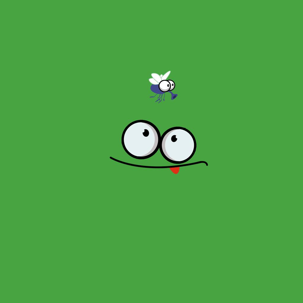 1509118 Computer Fun 4k Ultra Hd Images Cartoon 1407323