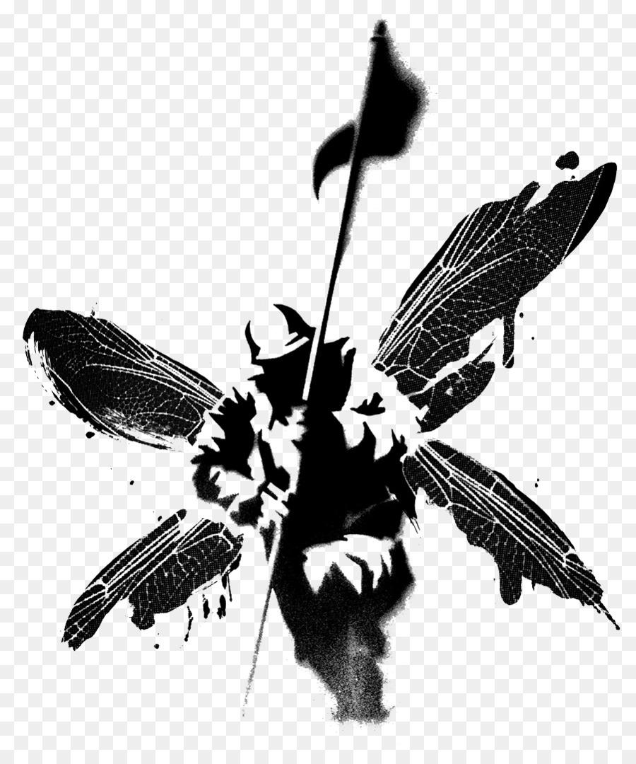 Png Soldat Linkin Park Hybrid Theory 1407388 Hd Wallpaper