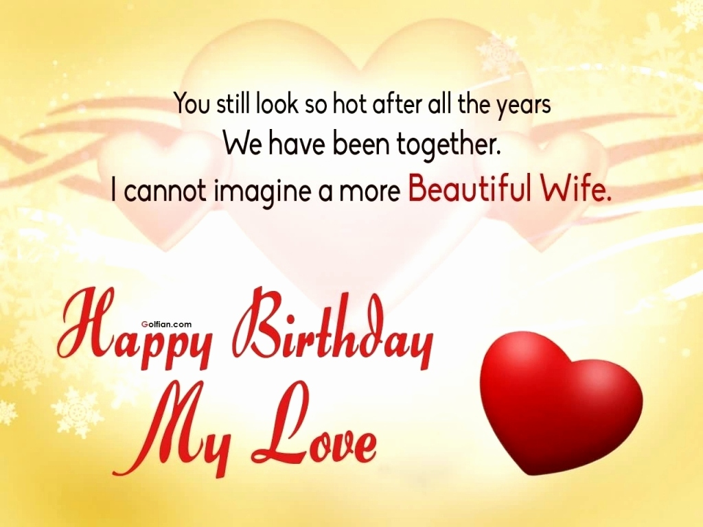 Husband Wallpaper Birthday Wish For Wife In Hd 1408022 Hd Wallpaper Backgrounds Download