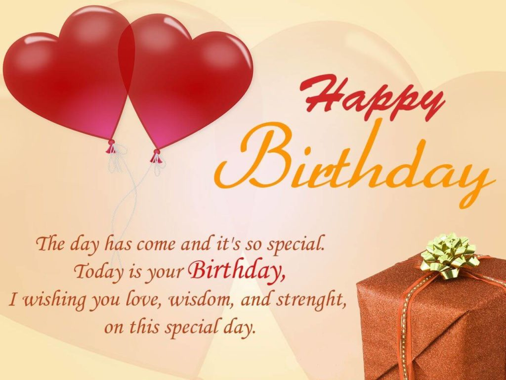 Birthday Quotes For Husband Hubby Birthday Message For Husband 1408368 Hd Wallpaper Backgrounds Download