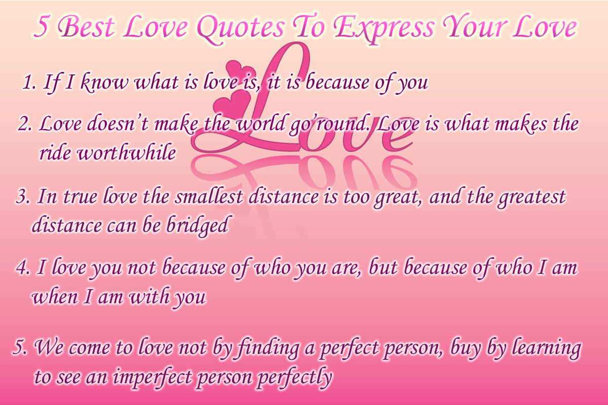 r ce love quotes for husband hd best lines to