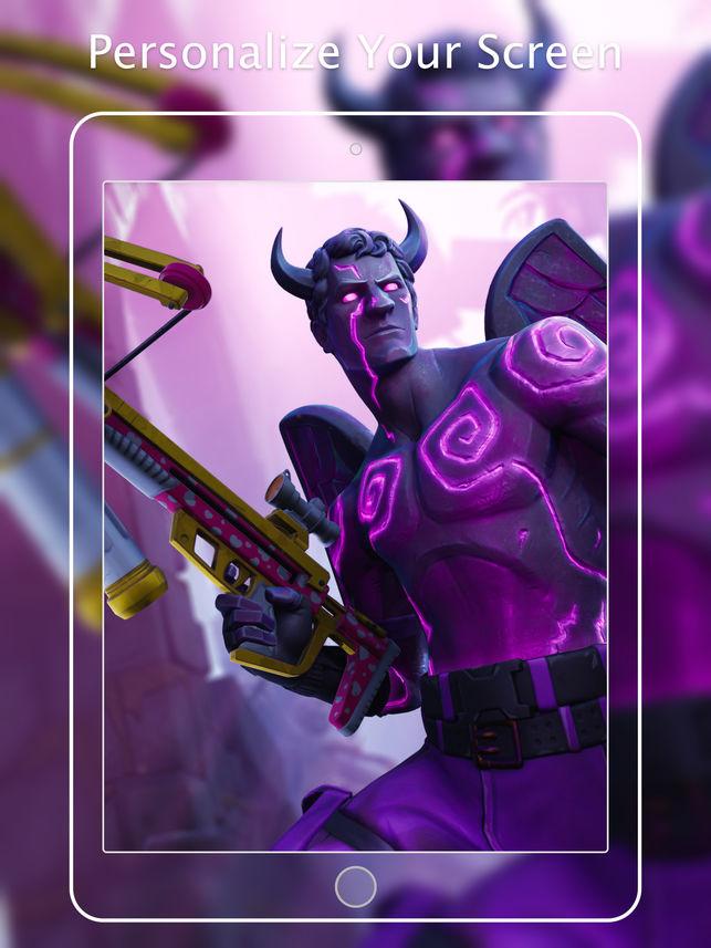Hd Wallpaper For Fortnite On The App Store Fortnite Fallen Love Ranger Skin 1410302 Hd Wallpaper Backgrounds Download