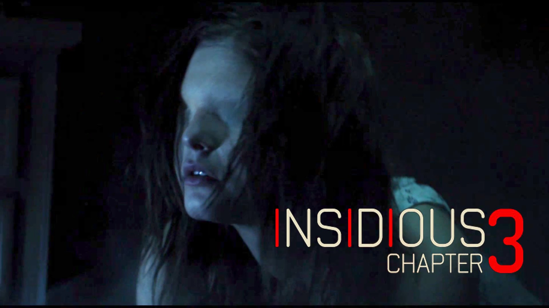 Chapter 3 Wallpaper Insidious 3 1411683 Hd Wallpaper Backgrounds Download