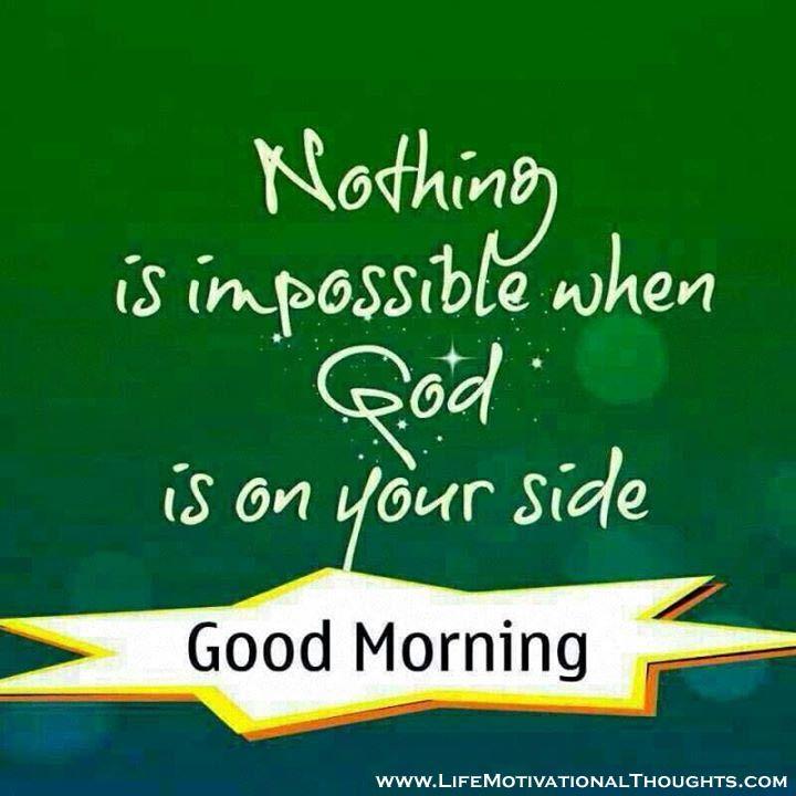 god good morning prayer quotes good morning wishes morning