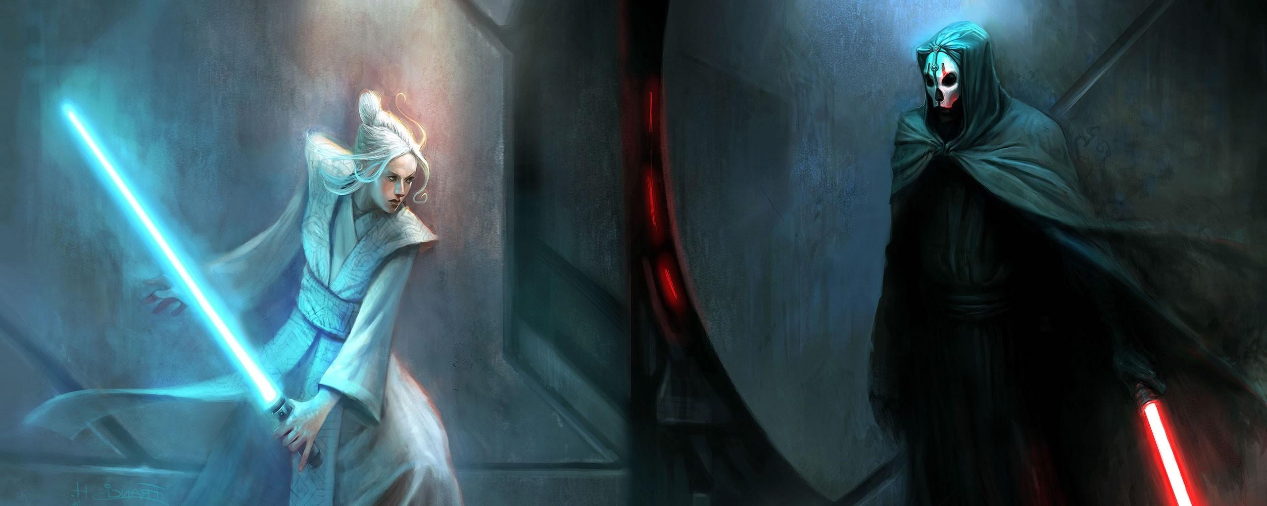 Star Wars Atris Jedi Sith Darth Nihilus Wallpaper And Darth Nihilus Desktop Background 1413668 Hd Wallpaper Backgrounds Download