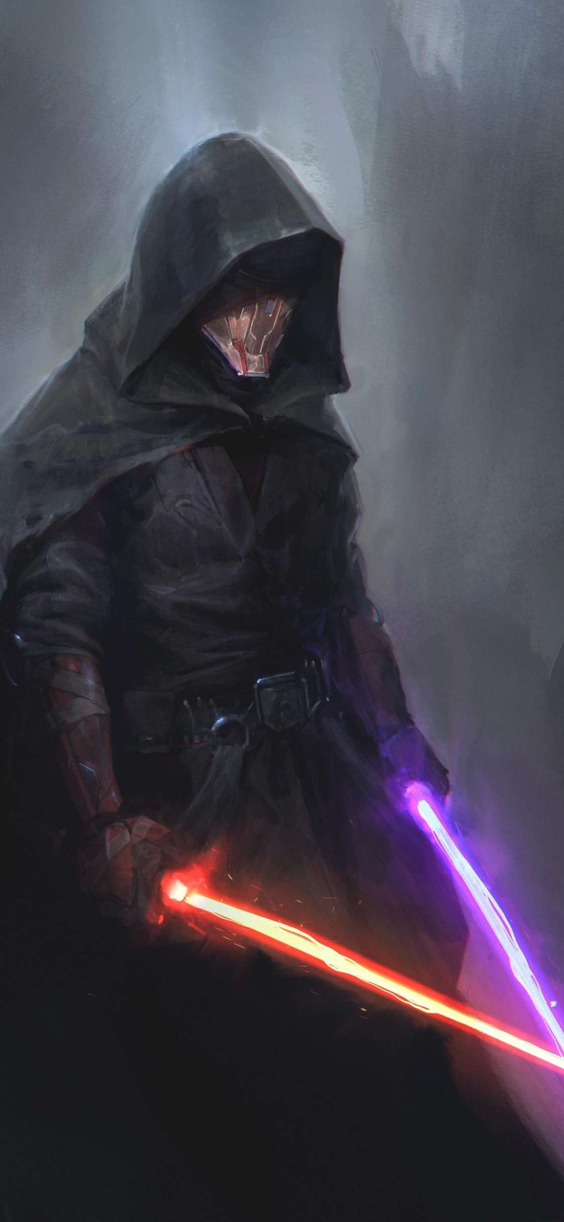 141 1413883 download darth maul star wars 8 darth more