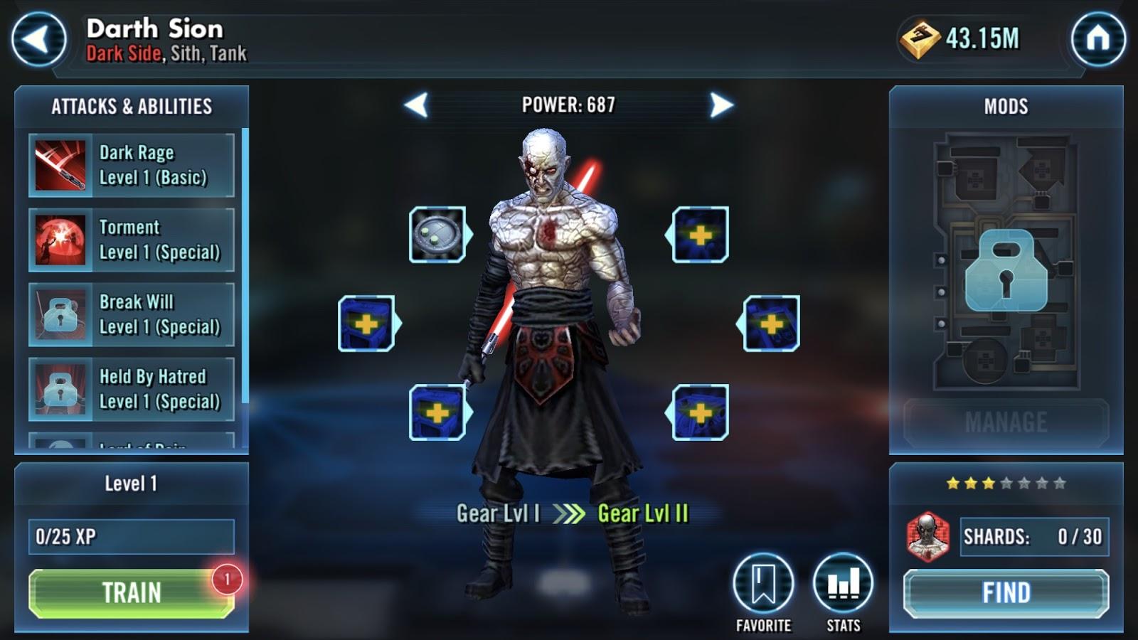 Much Ado About Nihilus - Commander Luke Skywalker Mods , HD Wallpaper & Backgrounds