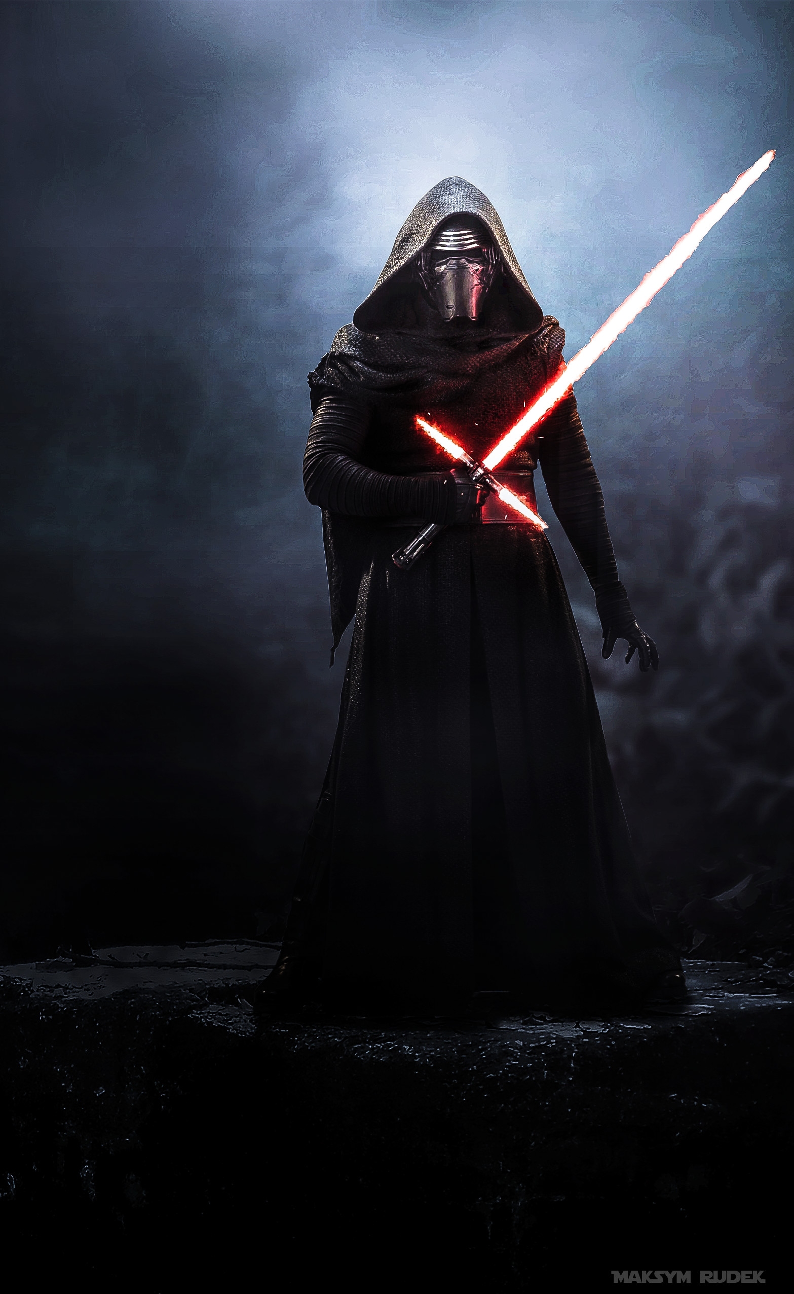 141 1414849 darth revan wallpaper 95 images in collection page
