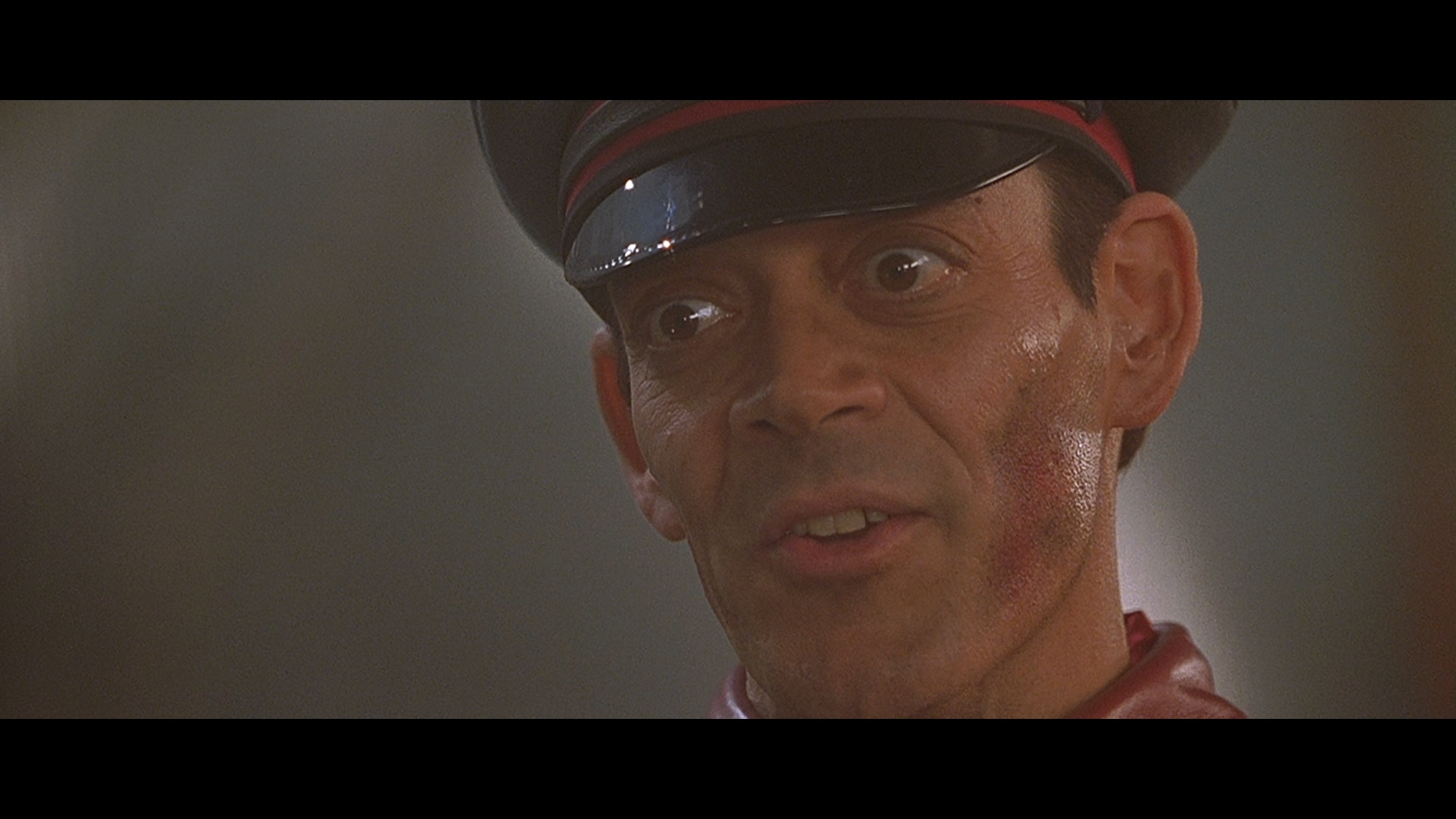 More Jean Claude Van Damme Wallpapers Army 1415652 Hd