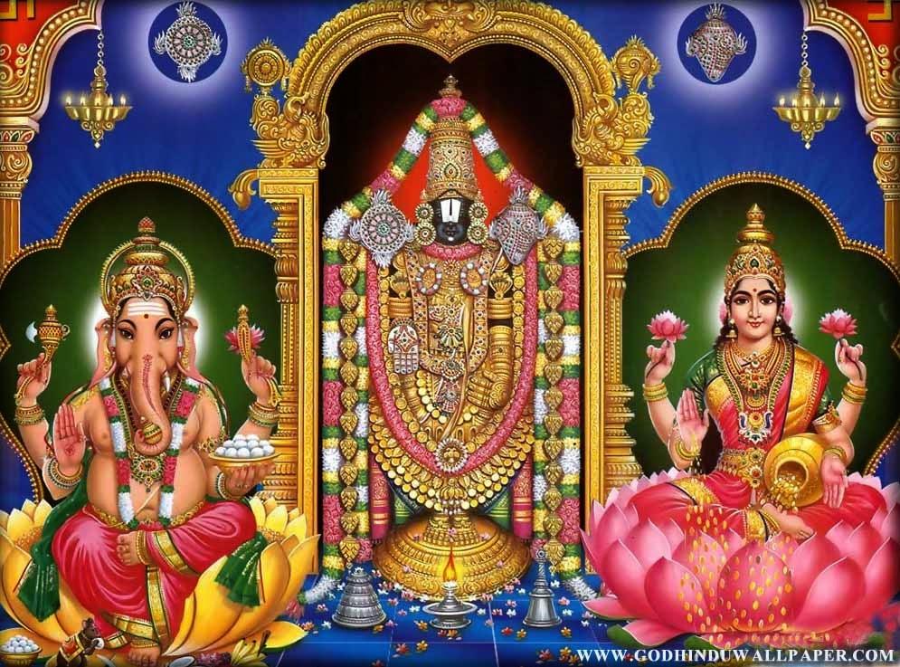 141 1419523 preview goddess wallpapers good morning hindu god