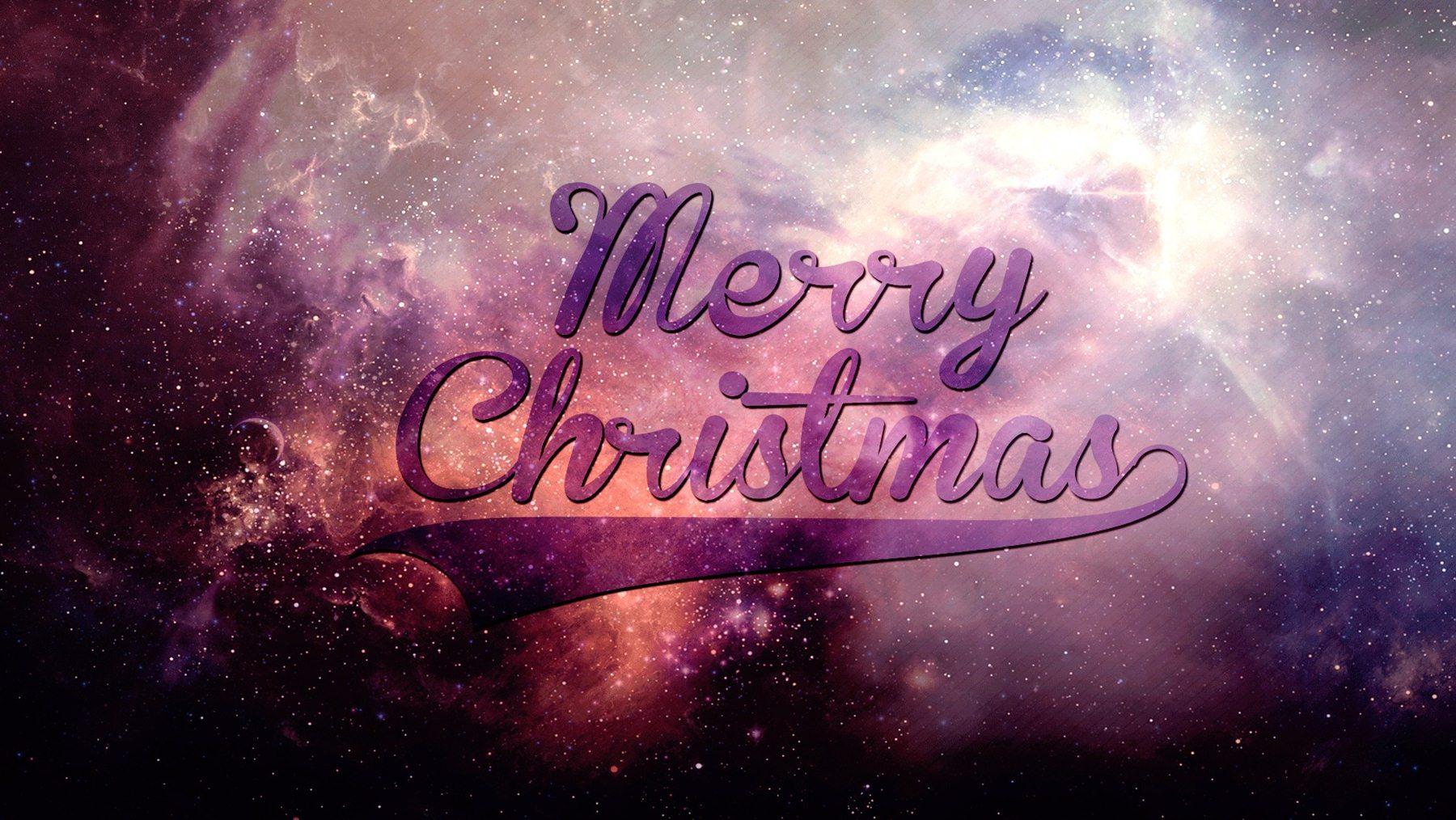 Dyfi Hd Wallpaper - Full Hd Merry Christmas , HD Wallpaper & Backgrounds