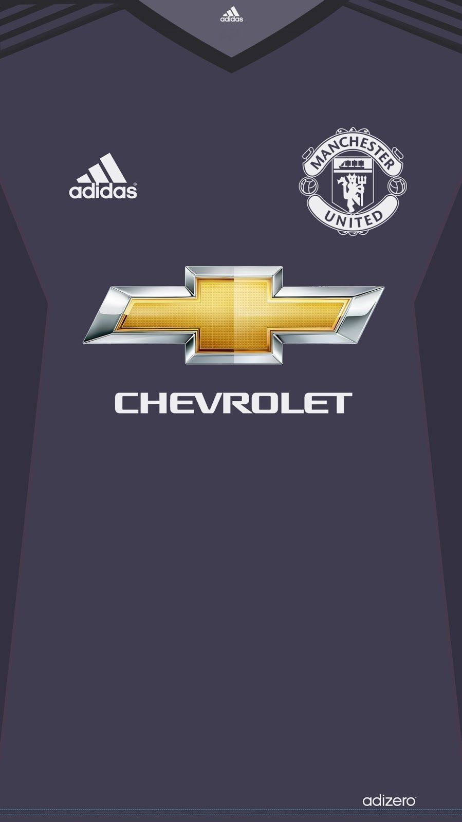 wallpapers jersey manchester united 2017 2018 premiere manchester united iphone wallpaper 2016 1426080 hd wallpaper backgrounds download manchester united iphone wallpaper 2016