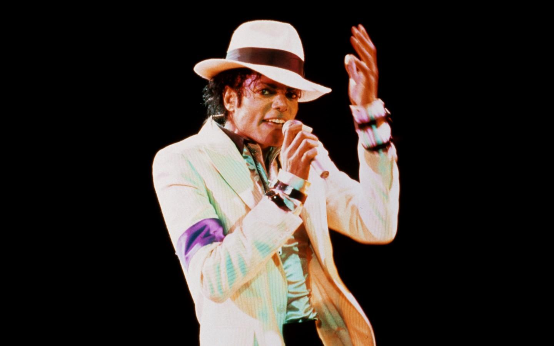 Download Kesha Tik Tok King Of Pop Wallpaper Michael Jackson