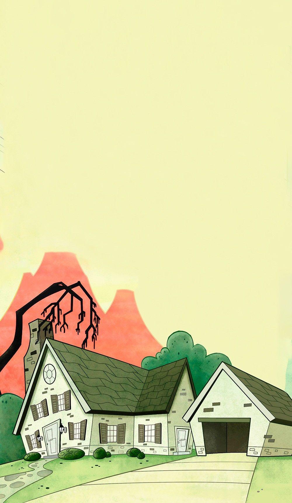 Old Cartoon Network Ed Edd N Eddy Ed And Eddy Cartoon Grim