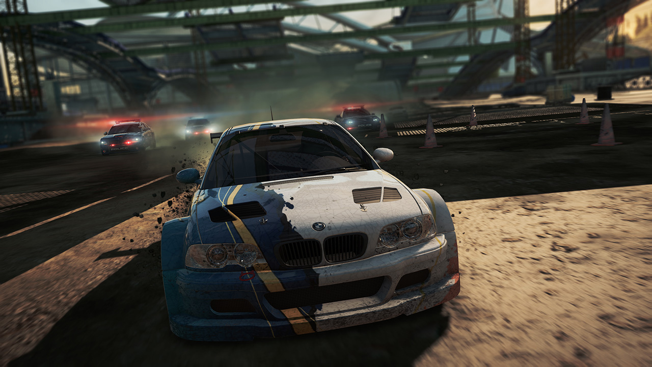 Bmw M3 Gtr Kuruhs Vinyl Photos Need For Speed Most Need For Speed Most Wanted Car Pack 1431614 Hd Wallpaper Backgrounds Download