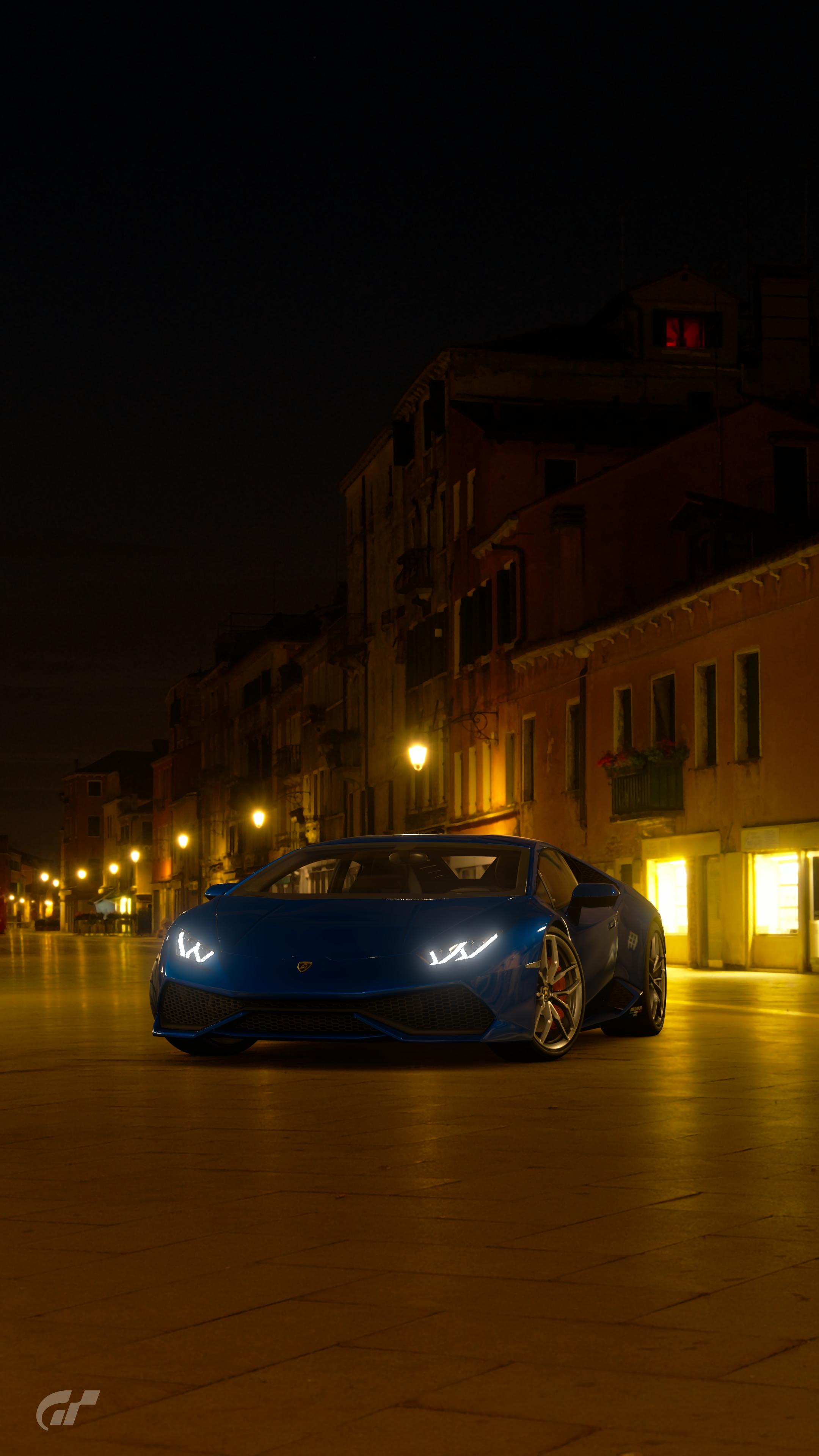 Iphone X Wallpaper - Lamborghini Gallardo , HD Wallpaper & Backgrounds