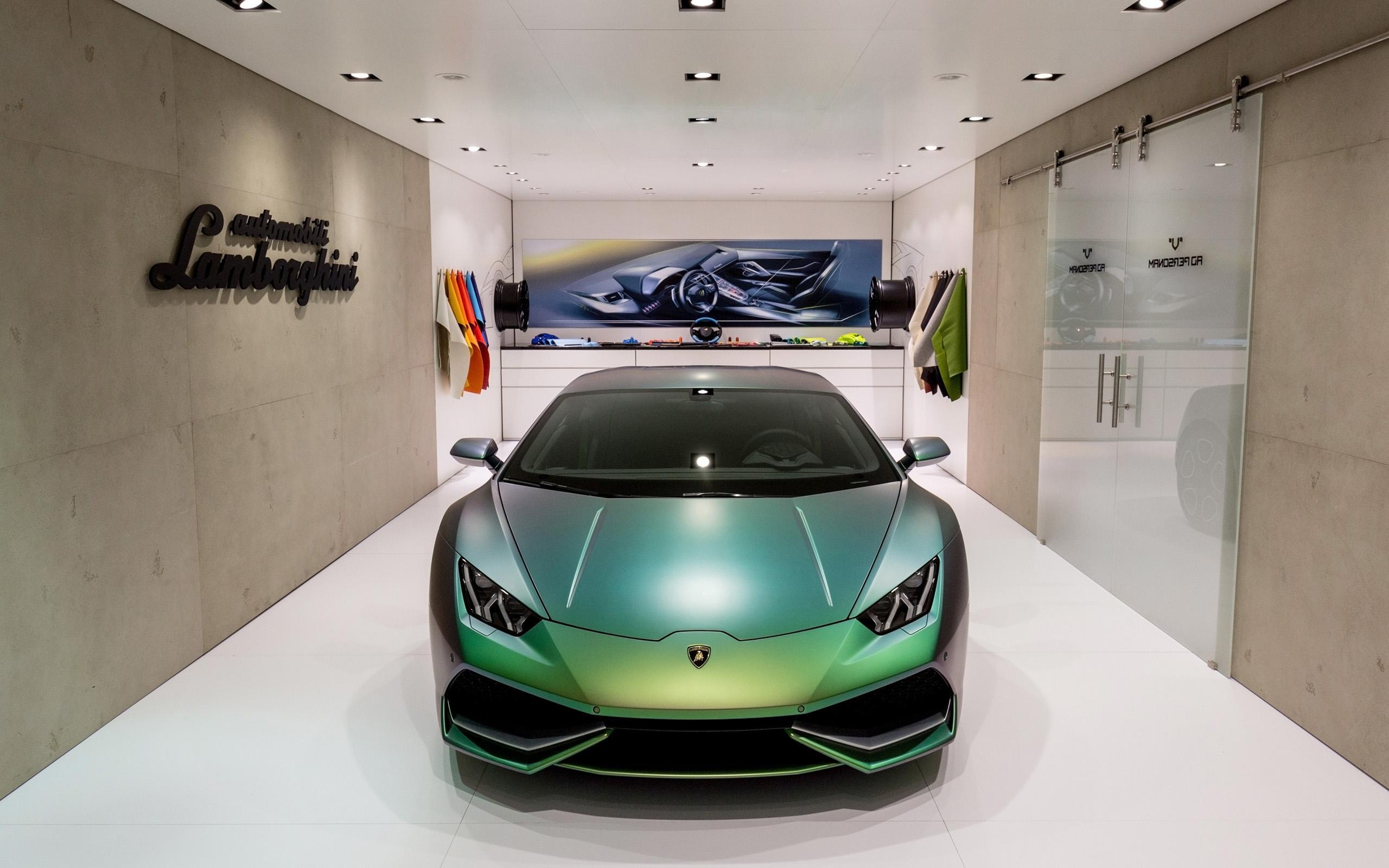 Lamborghini Huracan Wallpaper Iphone Lamborghini Huracan