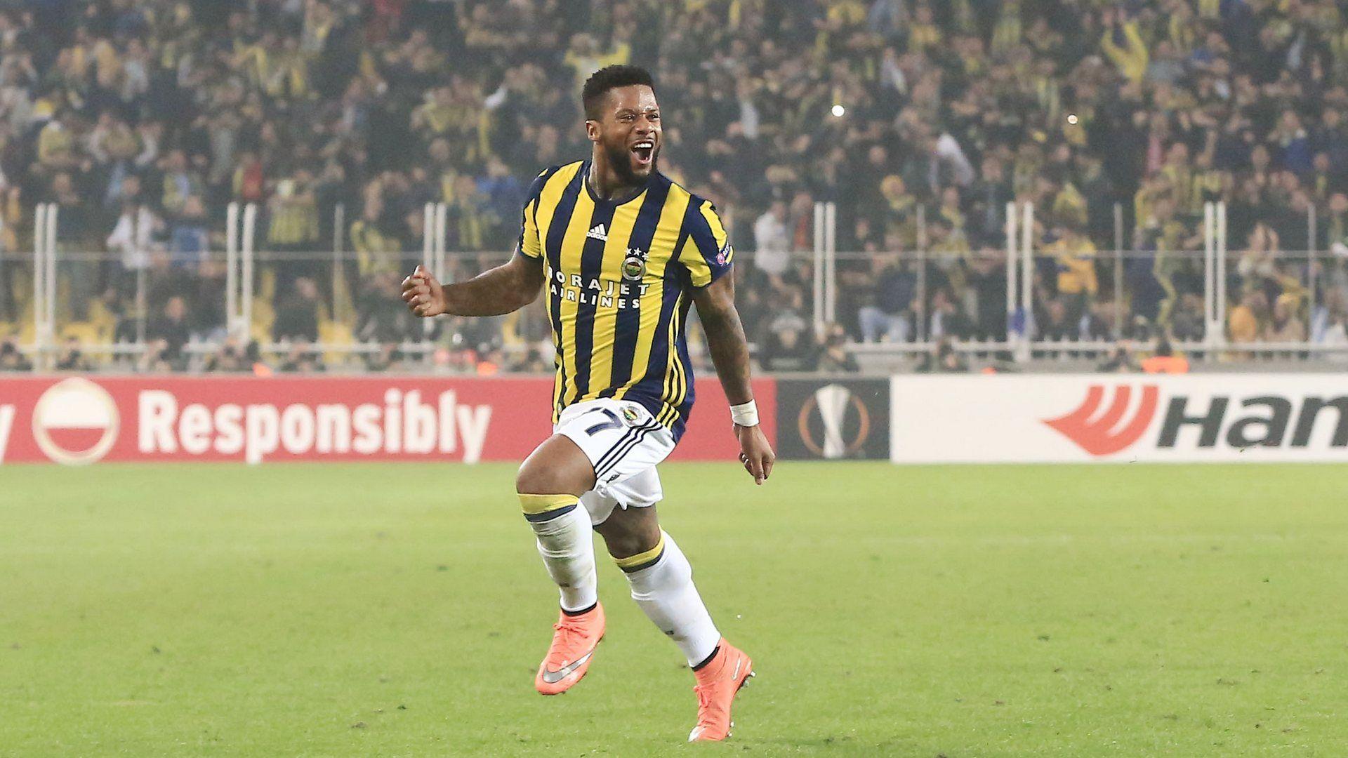 Lens Fenerbahçe Hd 1437149 Hd Wallpaper Backgrounds