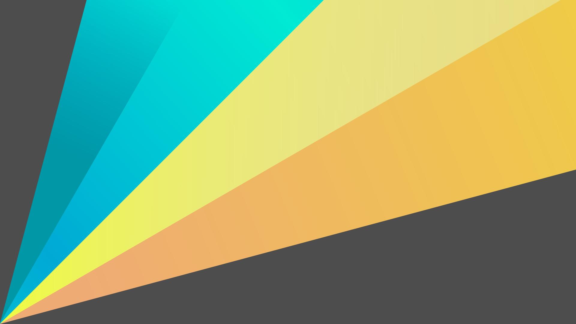 Lock Hd Wallpaper Android Minimal 1439613 Hd