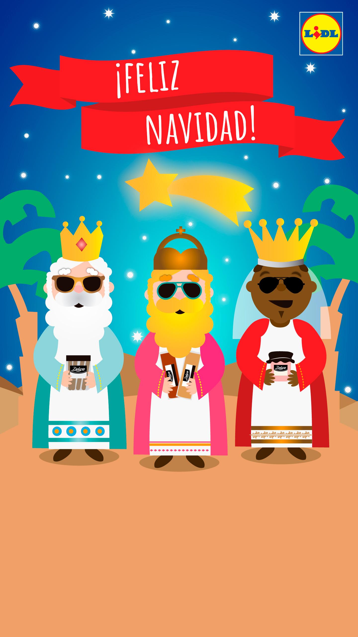 Dias De Reyes Magos Descargar descargar fondo para el móvil de reyes magos jpg - cartoon