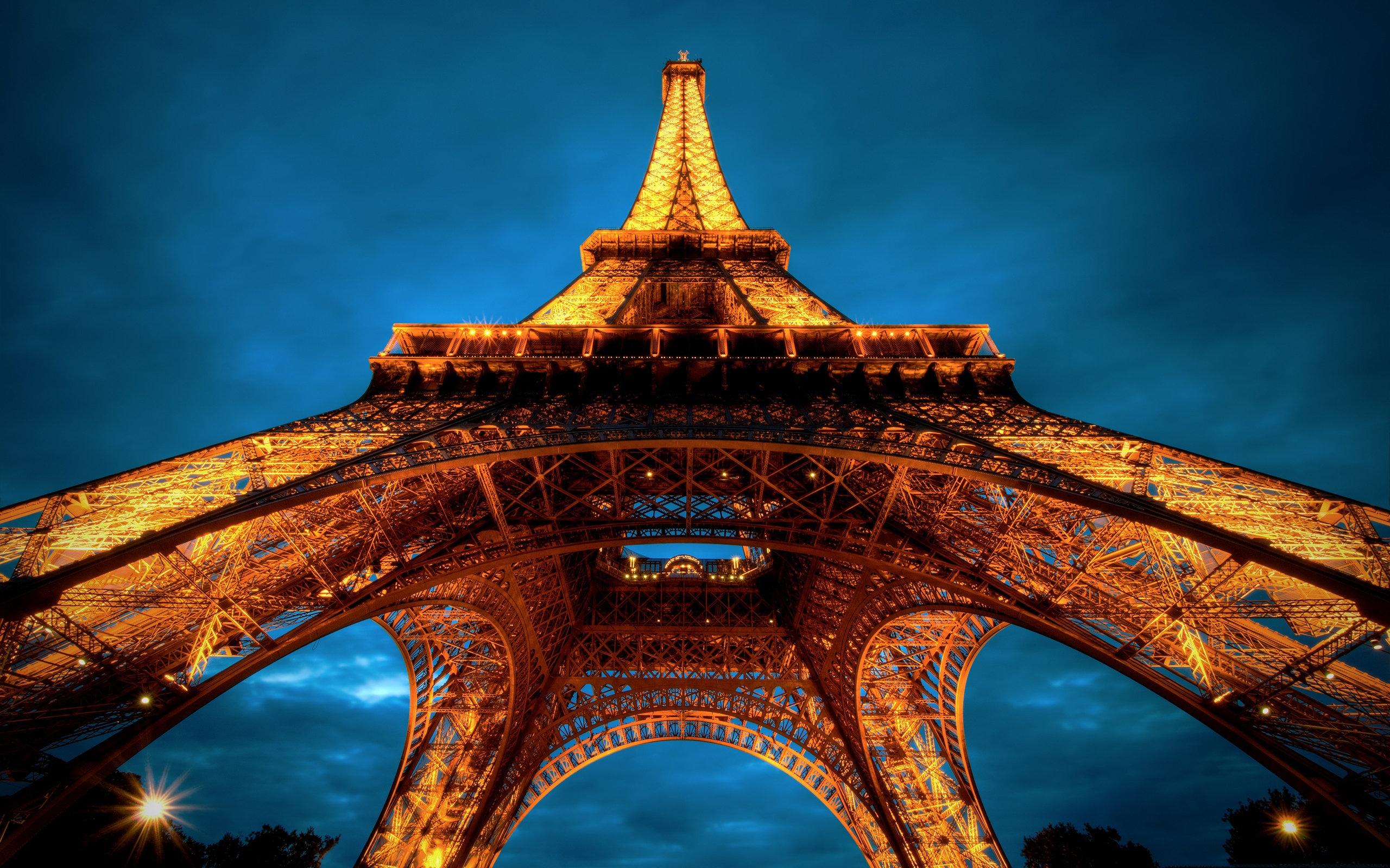 Attention Grabbing Hd Wallpaper Eiffel Tower 1444752 Hd
