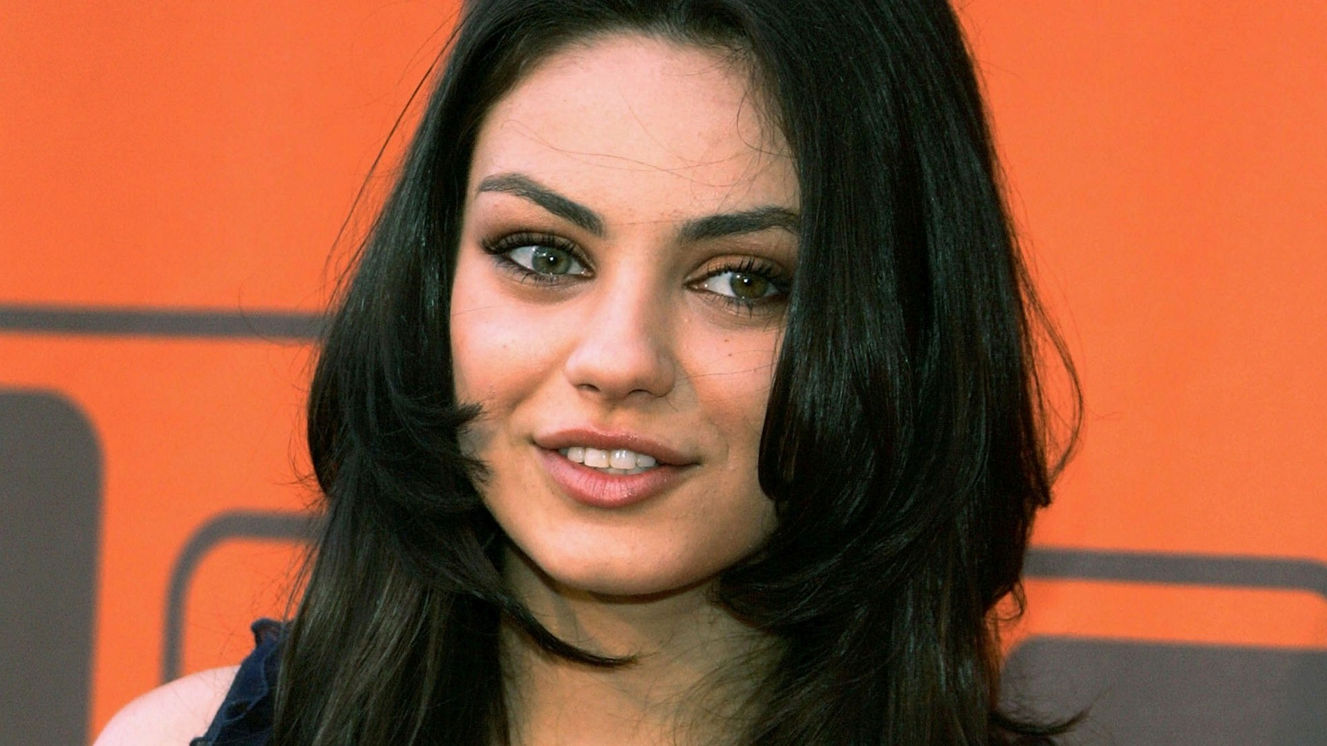 Thats 70s Show Actress , HD Wallpaper & Backgrounds