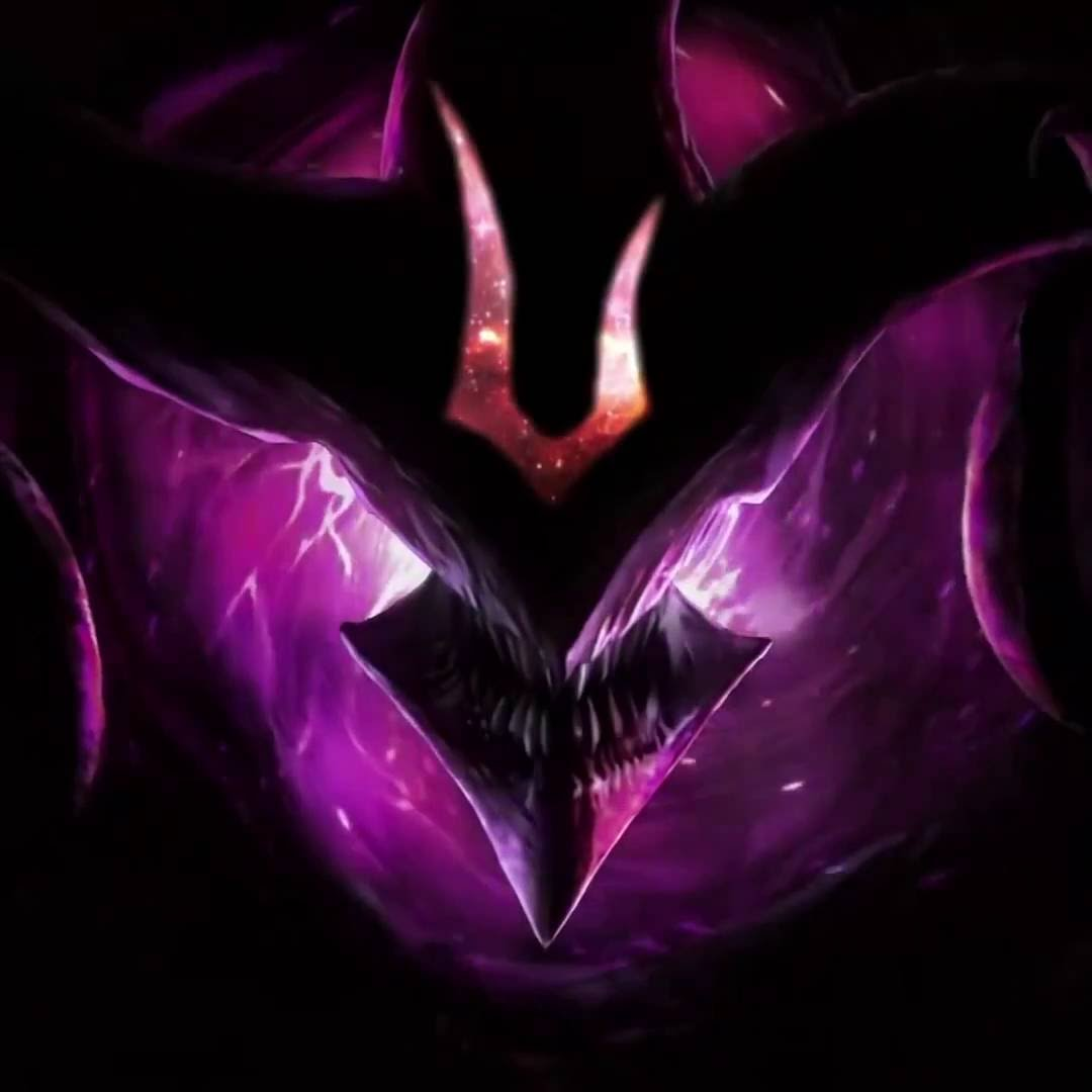 League Of Legends Thresh Dark Star Wallpaper 1080p Dark