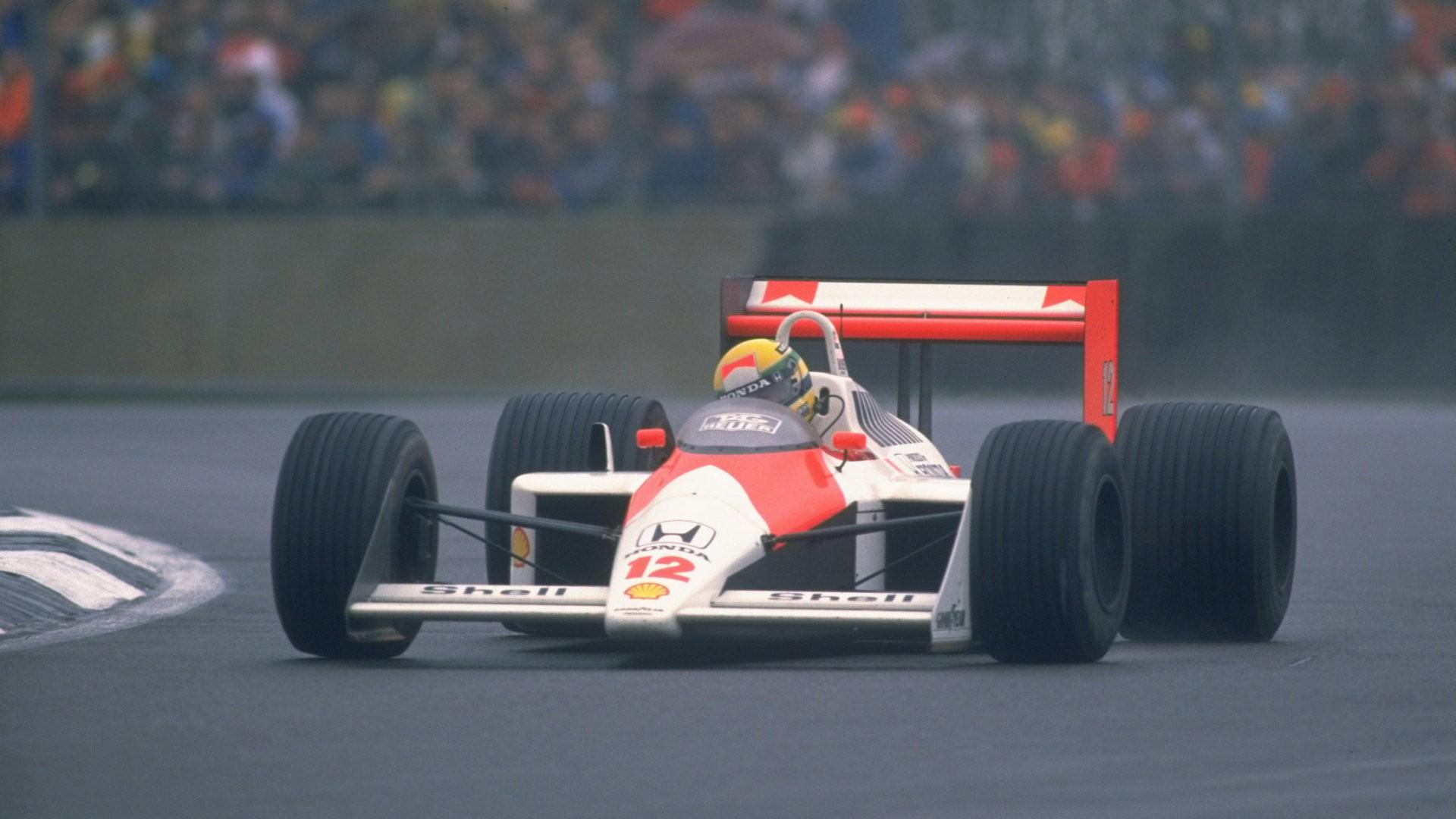 Hd Ayrton Senna Wallpaper Wiki Hd Ayrton Senna Quotes