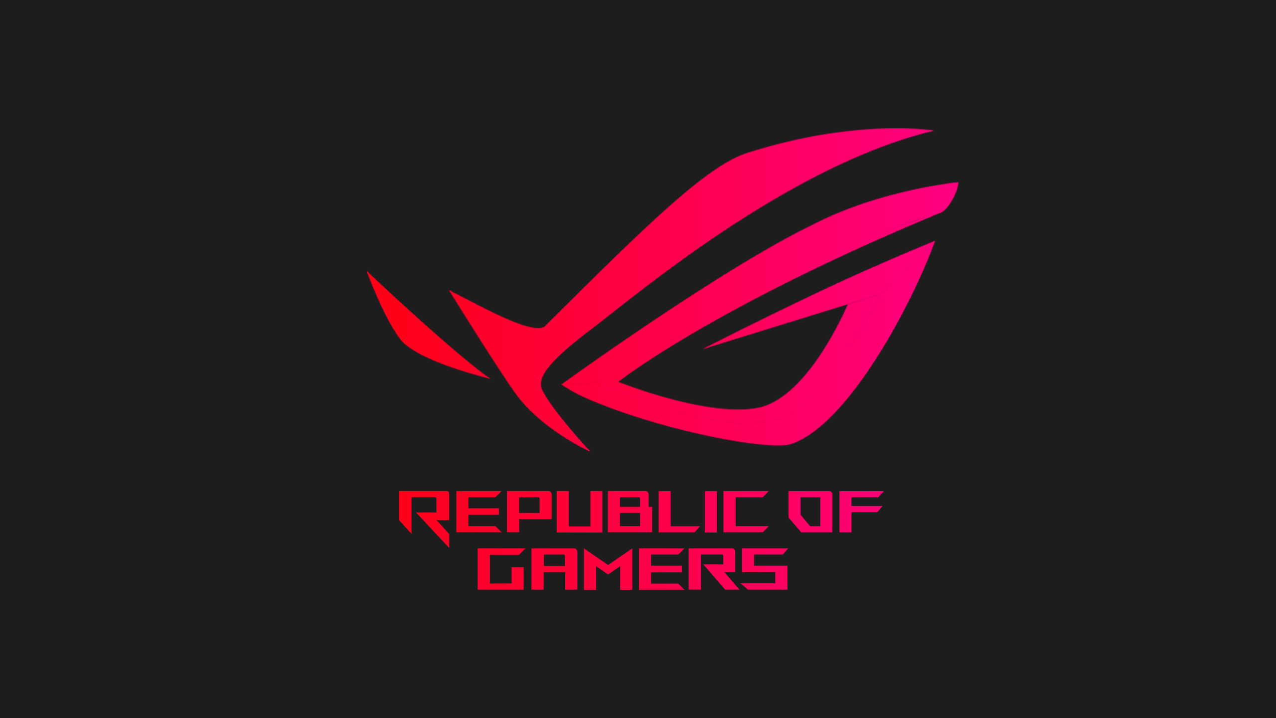 Rgb Wallpapers Top Free Rgb Backgrounds Wallpaperaccess - Republic Of Gamers Rgb , HD Wallpaper & Backgrounds