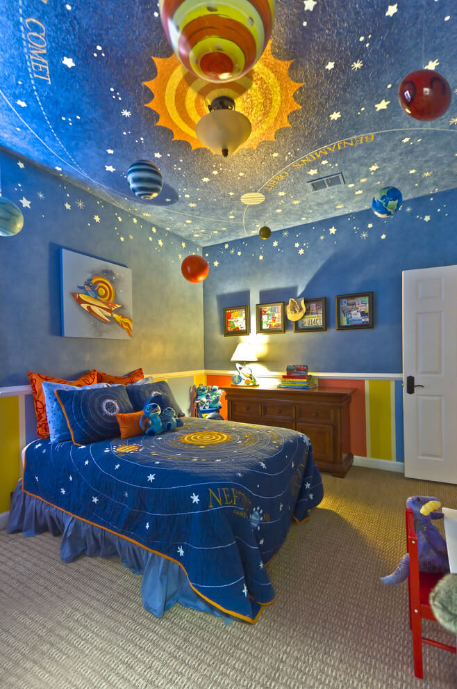 Toddler Boy Bedroom Ideas Home Including Incredible Luxury Kids