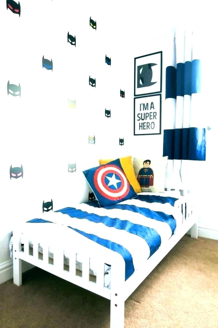 Toddler Boy Room Decor Ideas Rooms Bedroom Paw Patrol Toddler Boys Bedroom Ideas For Small Rooms 1469843 Hd Wallpaper Backgrounds Download