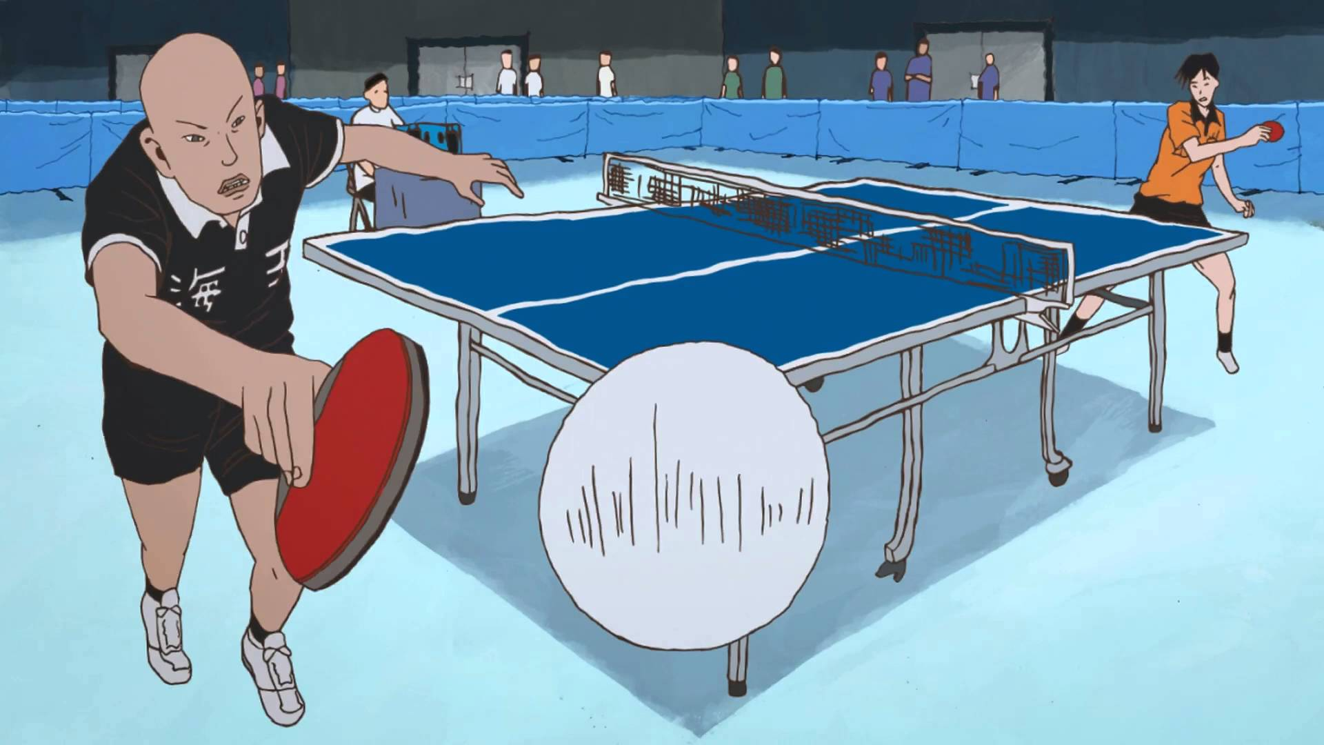 More Wallpaper Collections Imagenes Ping Pong Hd 1471145 Hd