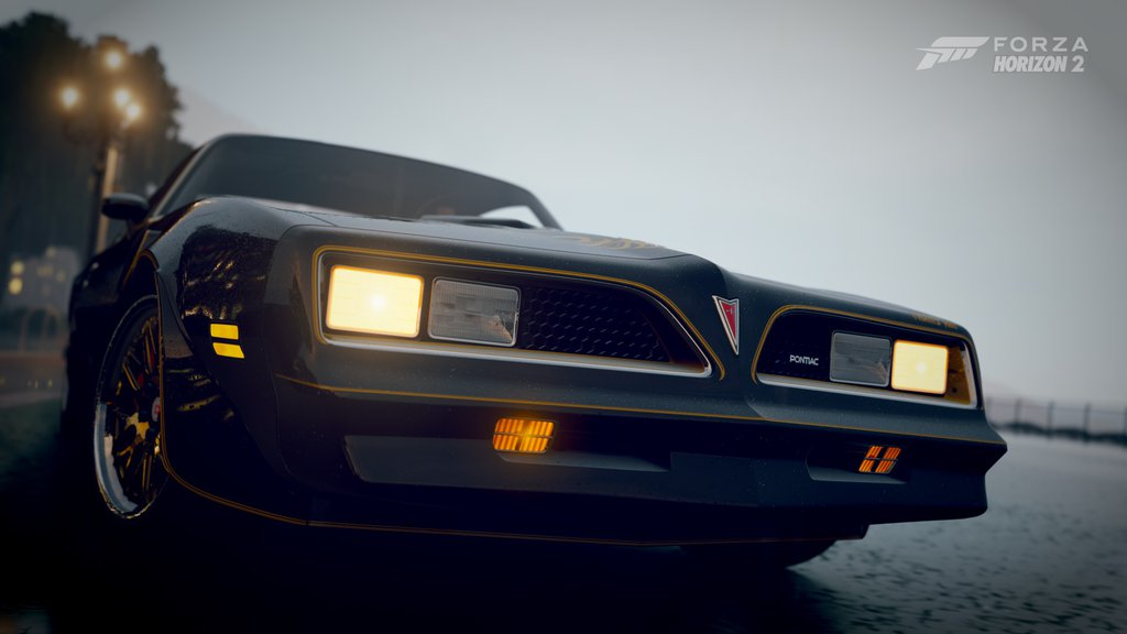 Pontiac Firebird 1471489 Hd Wallpaper Backgrounds