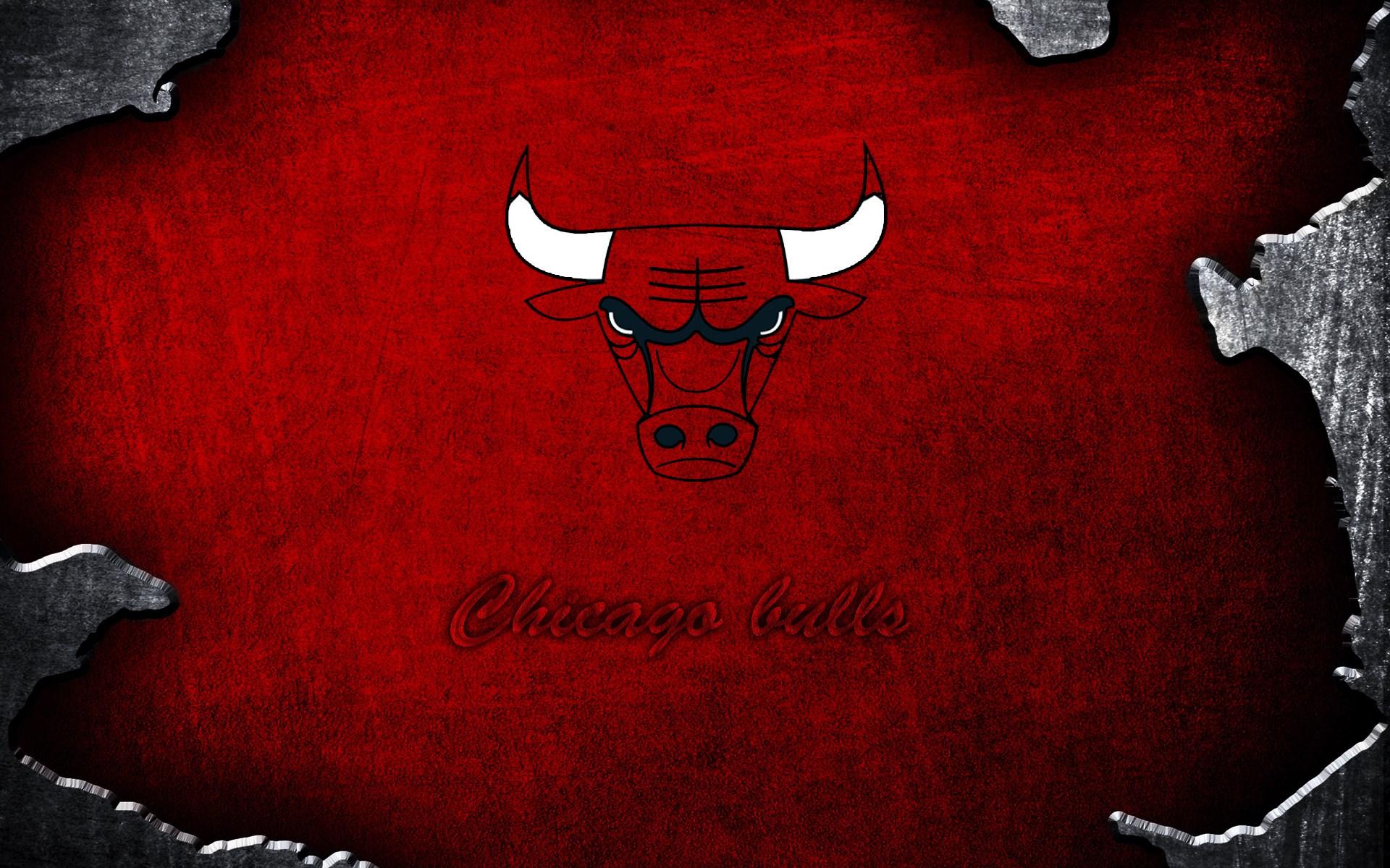 Chicago Bulls Wallpaper 3d 1472939 Hd Wallpaper Backgrounds