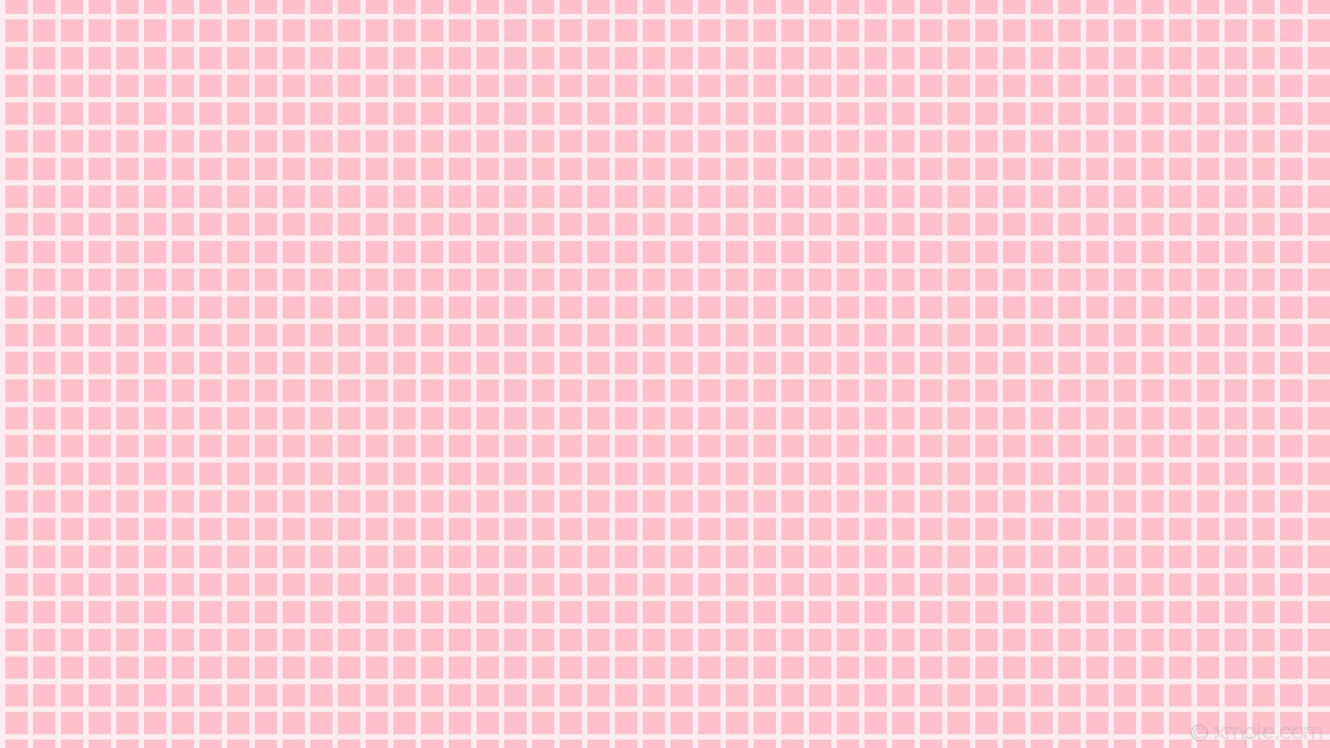 147 1475229 pastel wallpaper plaid