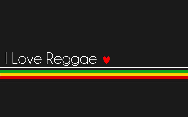 Reggae Wallpaper Hd For Desktop Love Reggae Music Quotes