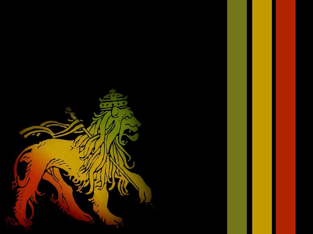 Lion Of Judah Background , HD Wallpaper & Backgrounds