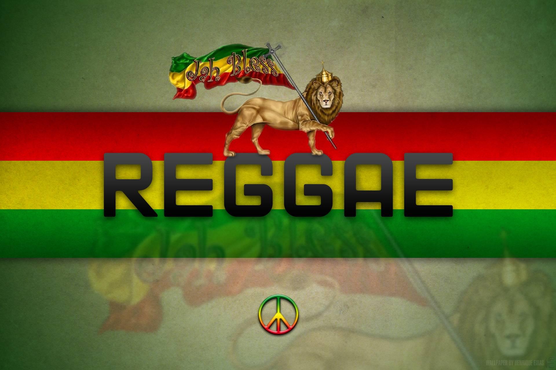 Reggae Wallpapers Wallpaper Cave Music Wallpaper Reggae