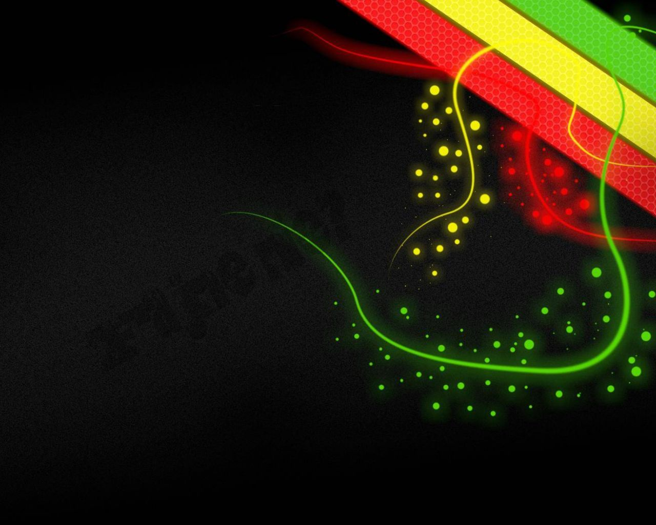 Rasta Lion Wallpapers - Reggae Hd , HD Wallpaper & Backgrounds
