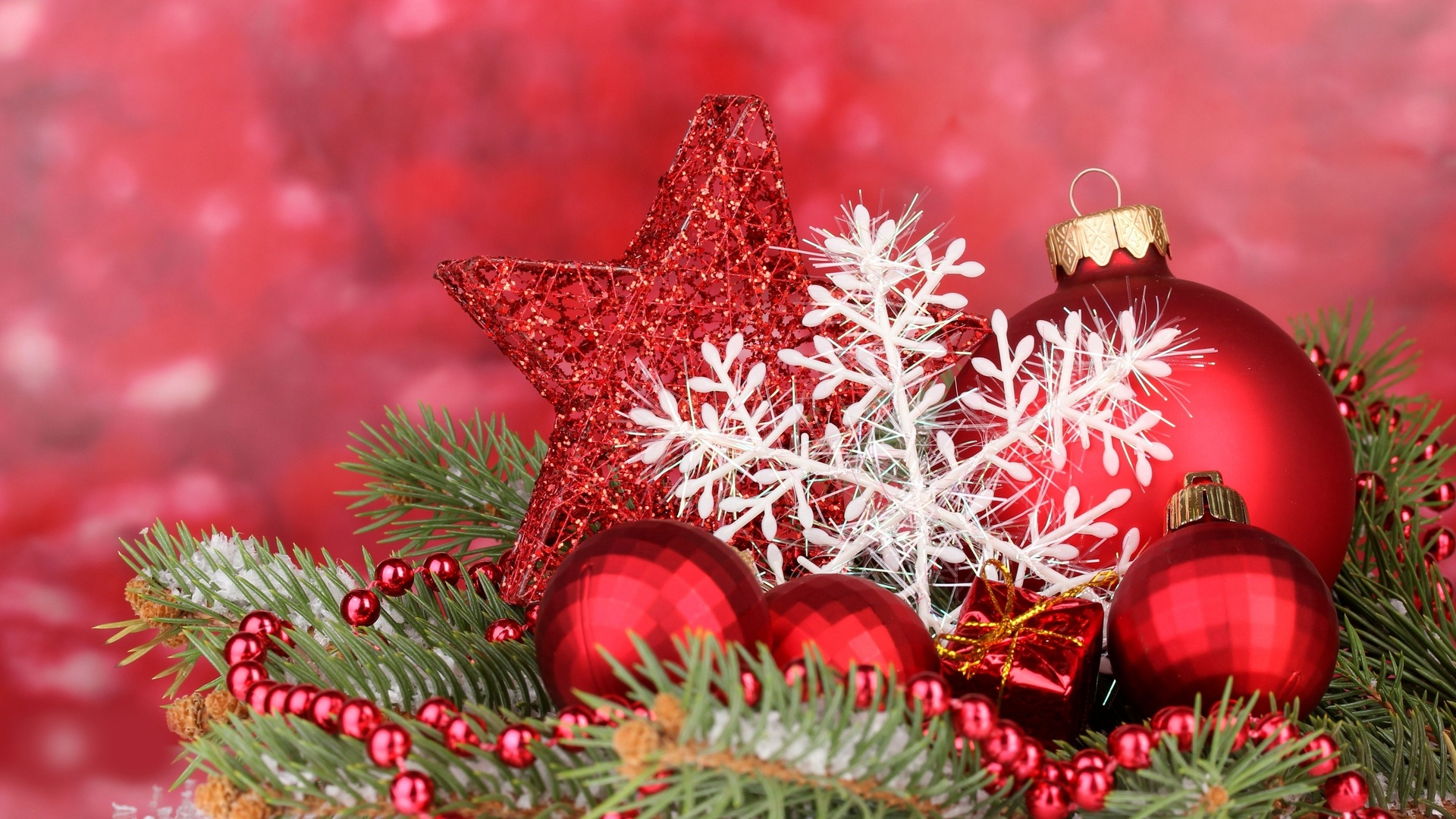 Christmas Ornaments 1479609 Hd Wallpaper Backgrounds