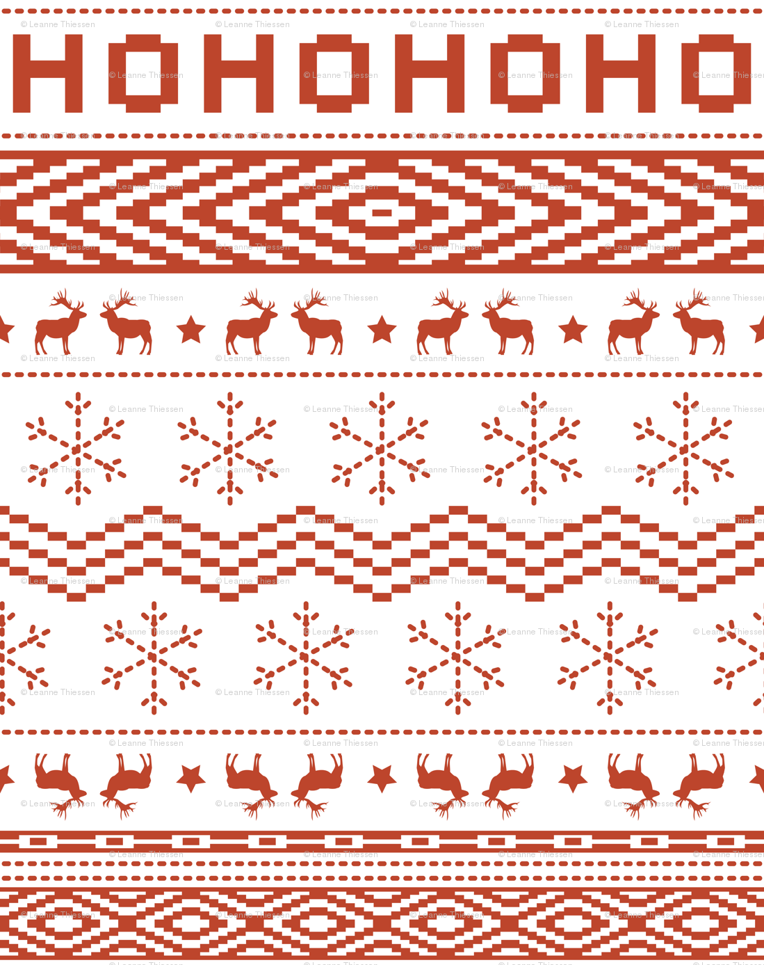 147 1479633 ugly christmas sweater christmas sweater design png