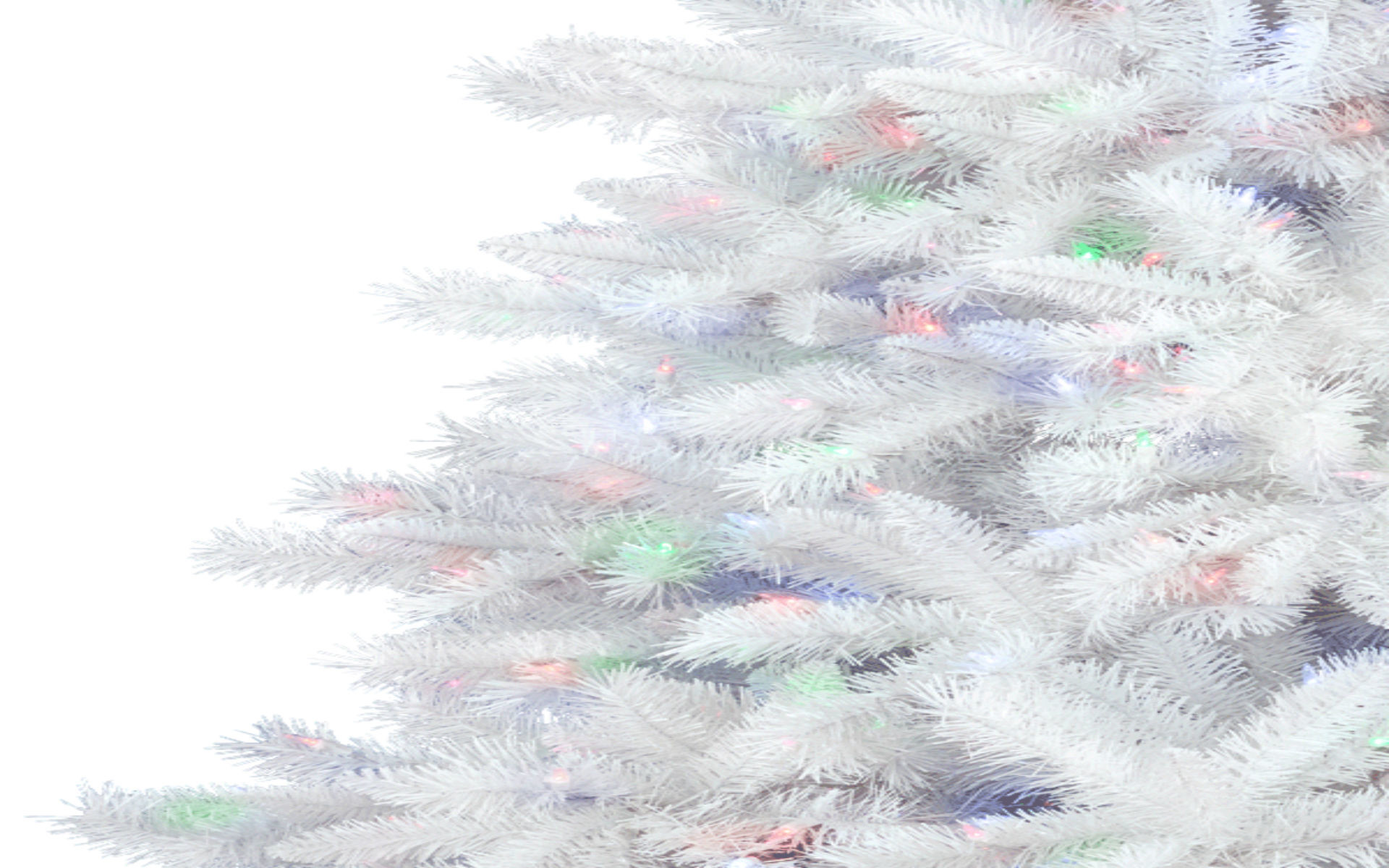14 White Christmas Tree Wallpapers White Christmas Tree Branches 1479770 Hd Wallpaper Backgrounds Download