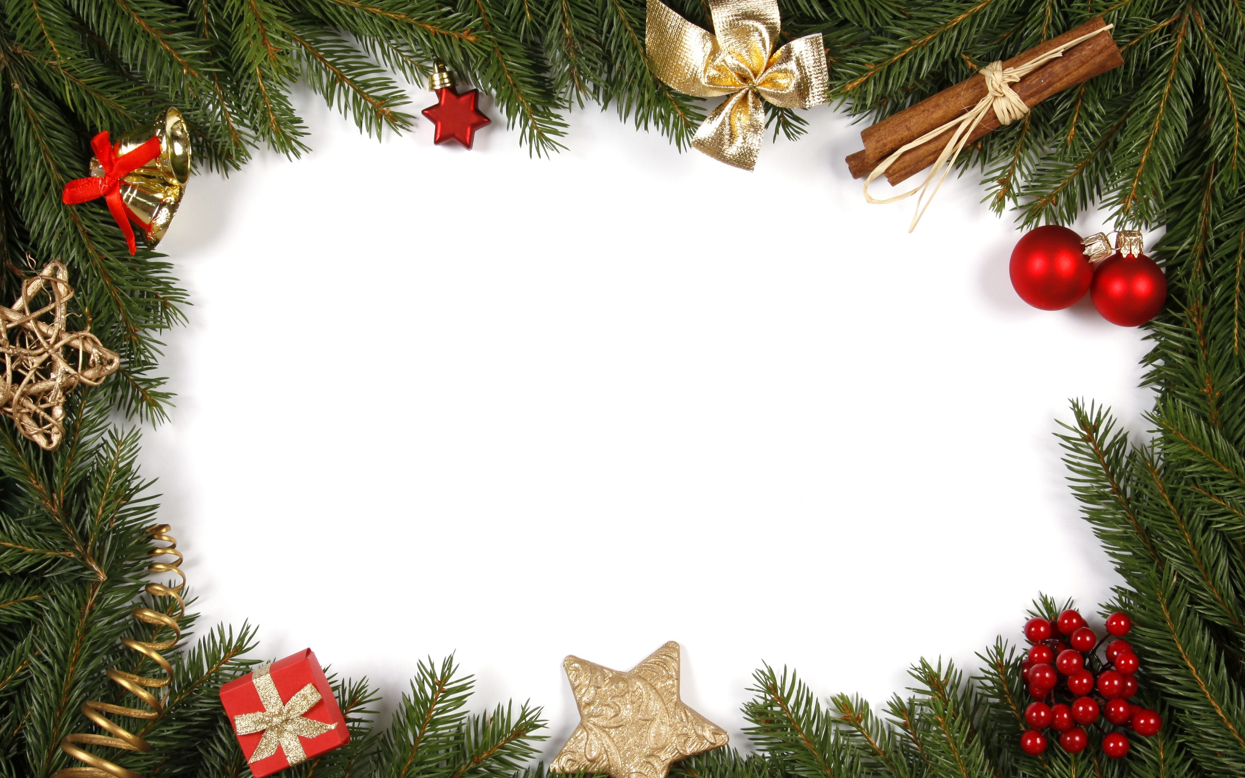 148 1480231 christmas decorations christmas facebook banners free
