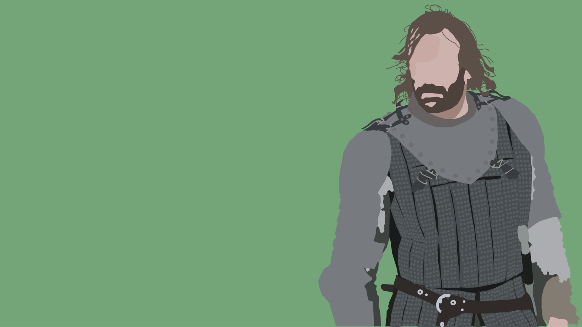 The Hound High Definition Wallpaper Sandor Clegane 1483443
