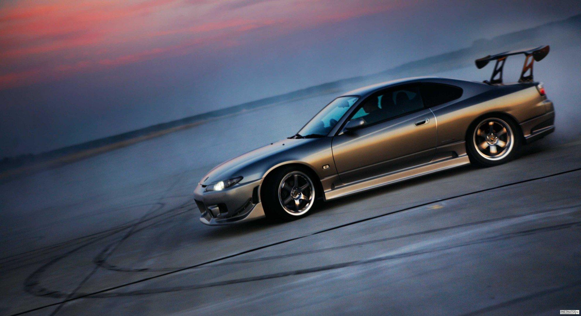 Nissan Silvia S15 Wallpaper Nissan Silvia Wallpaper S15 1485084 Hd Wallpaper Backgrounds Download